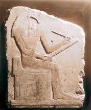Thoth 2