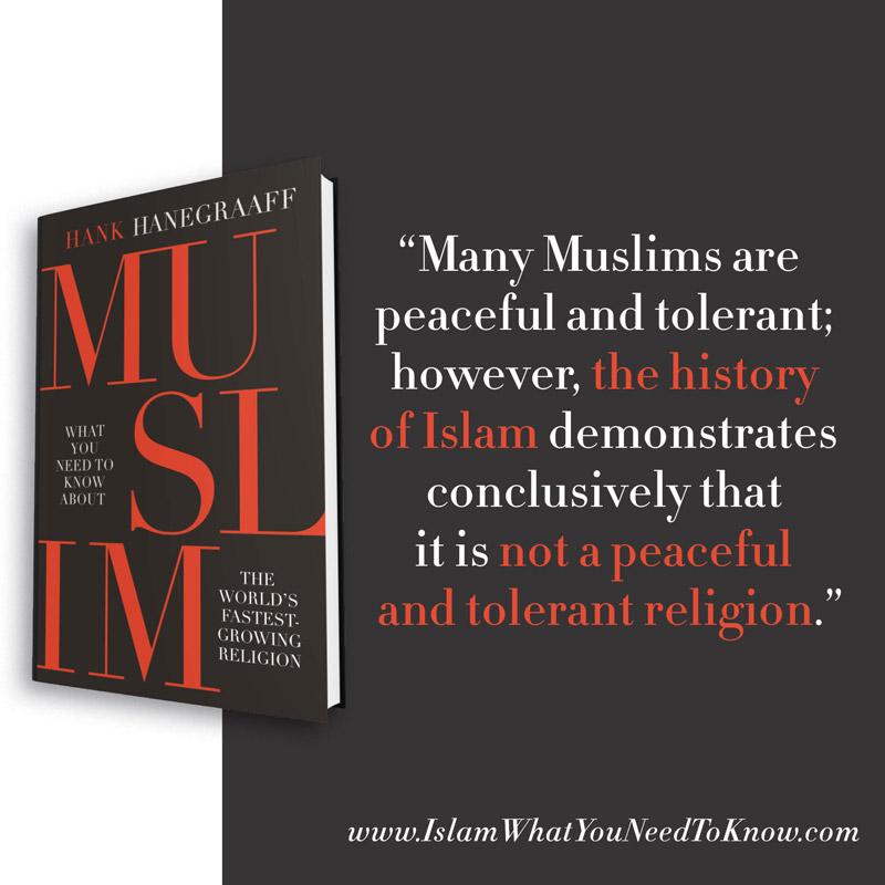 muslim by hank meme 6 hank hanegraaff's new book muslim dewayne bryant